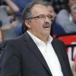 元ピストンズHCのスタン・バンガンディが引退を検討 | NBA Japan