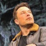 イーロン・マスク、Tesla非公開化の資金はサウジの政府系ファンドと発表 | TechCrunch