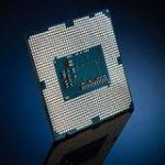 Inter第9世代Coreプロセッサー、10月1日に発表へ : IT速報