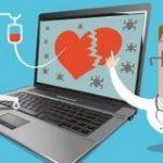 サイバーセキュリティ上の脅威に晒されている医療業界 | TechCrunch