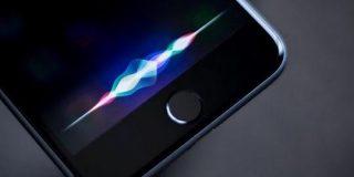 「Siri」が地元の小規模店舗の名称などをより正確に認識可能に?アップルが取り組み - CNET