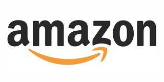 実はAmazonは面接のためにどのような準備をすれば良いのか全て公開している - GIGAZINE