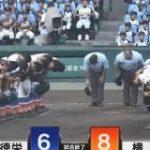 【横浜vs花咲徳栄】横浜5年ぶり3回戦進出 昨夏王者の花咲徳栄を破る : なんじぇいスタジアム