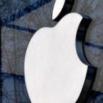 アップル、インド戦略の失敗で計画見直し iPhoneのシェア、インドではわずか1%に|JBpress