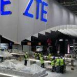 米、政府内でのHuaweiやZTEの機器使用を新国防法で禁止 | TechCrunch