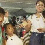 帰省でお小遣い「お盆玉」 広がる | NHKニュース