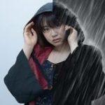 「雨に濡れた女の子に会いたい」という願望を叶えてくれるPhotoshop加工 | 東京上野のWeb制作会社LIG