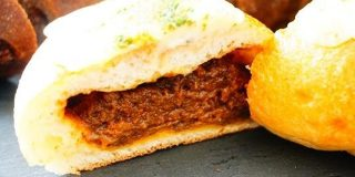 【横浜駅周辺】カレーパンが食べたい!おすすめのベーカリー8選|食べログまとめ