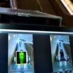 LA地下鉄、全米初の爆発物検知用ボディスキャナー導入へ | TechCrunch