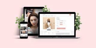 ライブコマースアプリ「PinQul」がクローズへ | TechCrunch
