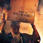 長崎の「精霊流し」さだまさしの歌のイメージで現地に行くと「この世の終わりみたいな風景だった…」と衝撃を受けるのもわかる – Togetter