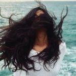 【完結編】Photoshopで複雑な背景から髪の毛を切り抜く方法 – PhotoshopVIP