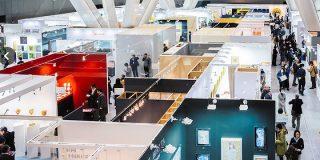 アート作品、輸出が絶好調 日本作品人気、輸入額に迫る:朝日新聞デジタル