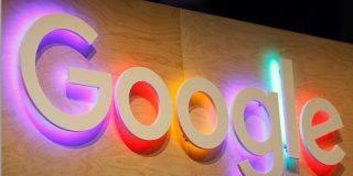 ドライブも他のプロダクトも全てサポートするGoogle One一般公開-まずアメリカ、順次世界へ拡大 | TechCrunch