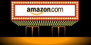 Amazonが映画館チェーンを買収か? | TechCrunch