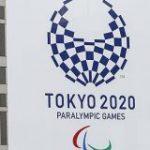 2020年東京オリンピックを契機としたサマータイム論争の行方は何処へ向かうのか|(山本一郎)