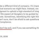 Googleは「邪悪な」検閲付き検索で中国に進出するのか? – ITmedia