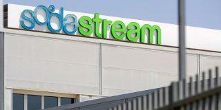 Pepsi、ソーダメーカーのSodaStreamを買収-健康志向とサステナビリティーをさらに進める | TechCrunch