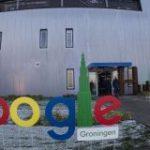 Google、データセンターの空調管理をAIに一任 | TechCrunch