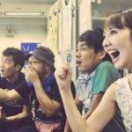 秋田放送、金足農業が決勝進出した喜びをネットの有名画像『外人4コマ』の完全再現で表現 – Togetter