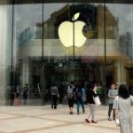 Apple、中国のApp Storeからギャンブルアプリを削除 | TechCrunch