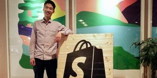世界最大ECプラットフォーム「Shopify」、日本向けローカライズを経て『より優れたグローバルプロダクト』へ | TechCrunch
