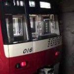 鉄オタ、電車のモーター音から嘘を見抜き浮気を暴く – Togetter