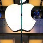 新iPhoneは9月12日発表?:最新のアップル噂まとめ – Engadget