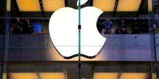 新iPhoneは9月12日発表?:最新のアップル噂まとめ - Engadget