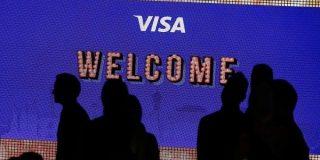 日本のフィンテックPaidyにVisaが戦略的投資…仮想化クレジットカードに魅力? | TechCrunch