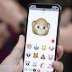 Apple、iPhone Xのデザインの新iPhone発表へ-噂は正しかった | TechCrunch