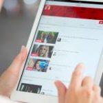 YouTube、スキップ出来ない動画広告を全パートナーが利用可能に – Engadget