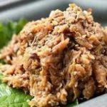 ご飯や豆腐に!怖いほどウマい絶品「みょうがみそ」 | クックパッドニュース