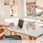 Microsoft、ビデオの自動文字起こし提供へ-Office 365にAIベースのアップデート | TechCrunch