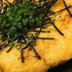 石川県には「卵かけご飯を焼く」料理があるらしい→作ってみたらめちゃくちゃ美味かった「これは飯テロ」「もっとメジャーでもいいのに」 – Togetter