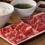 焼肉の常識を覆す。「焼肉のファストフード店」1号店が誕生! : 東京バーゲンマニア