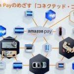 アマゾンが実店舗の決済に参入!「Amazon Pay」を使ったスマホ決済の仕組みを解説 | ネットショップ担当者フォーラム