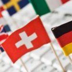 hreflangがGoogleに処理されるには最低2回のクロールとインデックスが必要 | 海外SEO情報ブログ