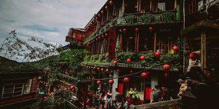 台湾、2019年から英語を公用語に : IT速報