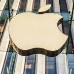 「App Store」、全ての新規アプリと更新でプライバシーポリシーが必須に – CNET