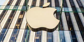 「App Store」、全ての新規アプリと更新でプライバシーポリシーが必須に - CNET