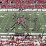 オハイオ州立大学のマーチングバンドがクイーンの楽曲を演奏!その工夫と演技に感動の声が集まる – Togetter