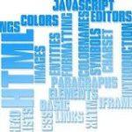 HTMLとCSSによるボタン作成の方法|buttonタグやsubmit、linkでの作り方も | creive