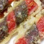 お弁当にうれしい彩り&節約おかず♪「カニカマ天ぷら」味バリエ5選 | クックパッドニュース