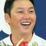 新井貴浩「崇司クンと野間クンが小さくガッツポーズしていたと聞いた」 : 日刊やきう速報