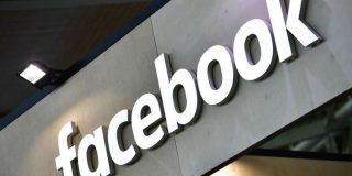 Facebook、アジア地域初となるデータセンターを構築予定 | TechCrunch