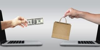 AmazonやeBayで横行する中国人セラーによる「VAT逃れ」問題とは? - GIGAZINE