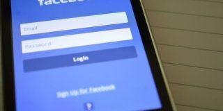 米国でFacebook離れ、ユーザーの42%が「利用しないことがあった」。26%がスマホからアプリを消去 : IT速報