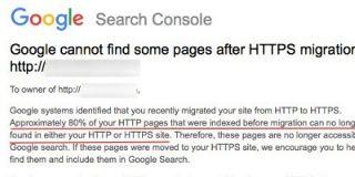 常時HTTPS化で失敗したくない! 知って得するグーグルSEO情報【SEO記事12本まとめ】 | Web担当者Forum