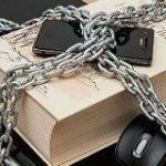 EUで進む「ネットの著作権改正案」によりネットの表現が大きく制限される時代が訪れるかもしれない – GIGAZINE